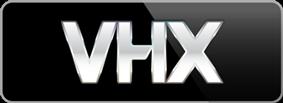 vhx-logo